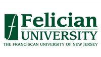 Felician