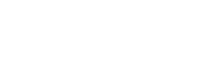 NJBDA – New Jersey Big Data Alliance Logo