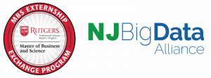 Rutgers MBS - NJBDA
