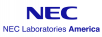 NEC Laboratories America