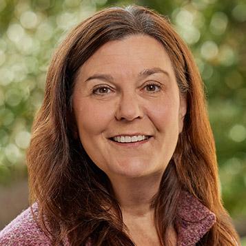 Anne-Marie Maman