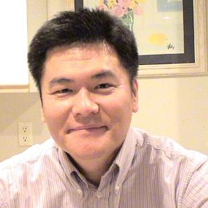 Jason T.L. Wang