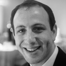 Adam Spunberg