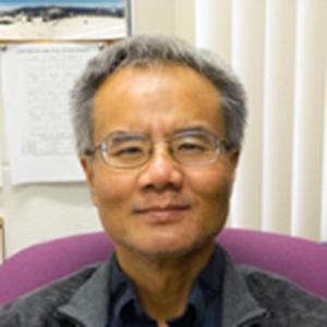 Hieu D. Nguyen